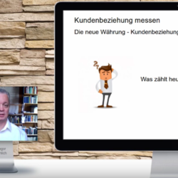 coaching-video-kundenbeziehung-messen